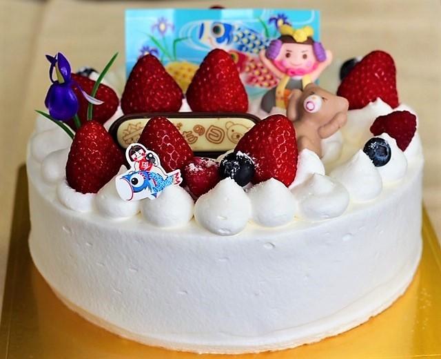f:id:dessert2010:20200427190637j:plain