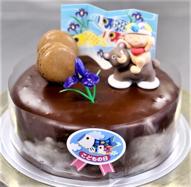 f:id:dessert2010:20200427190706j:plain