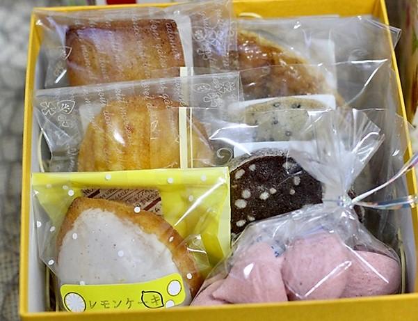 f:id:dessert2010:20200502183126j:plain