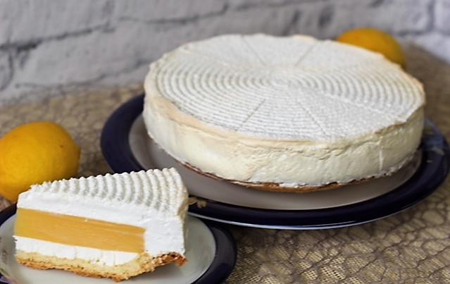 f:id:dessert2010:20200527174425j:plain