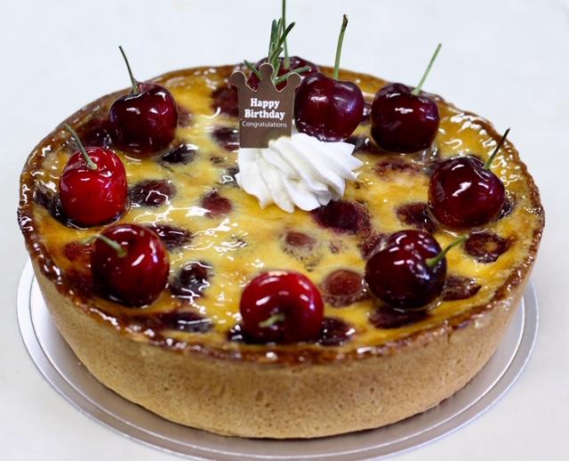 f:id:dessert2010:20200527174545j:plain