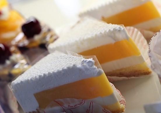 f:id:dessert2010:20200605155146j:plain