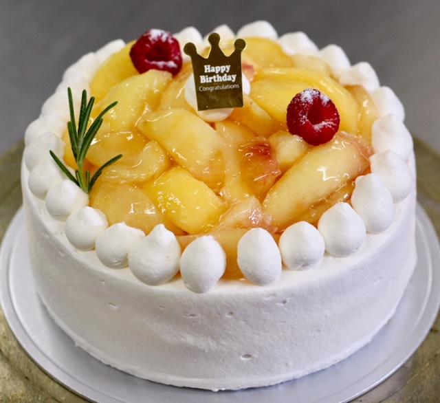 f:id:dessert2010:20200717163835j:plain