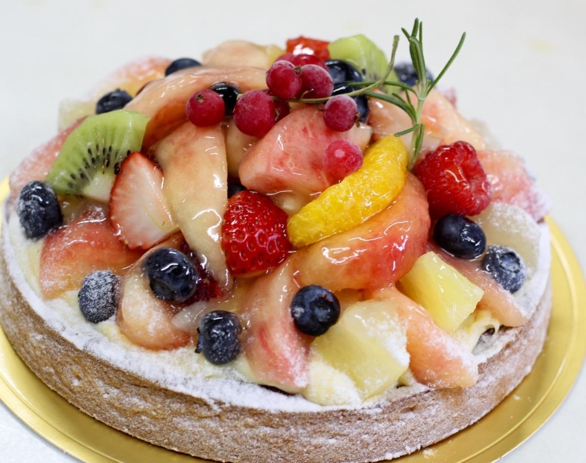 f:id:dessert2010:20200717164110j:plain