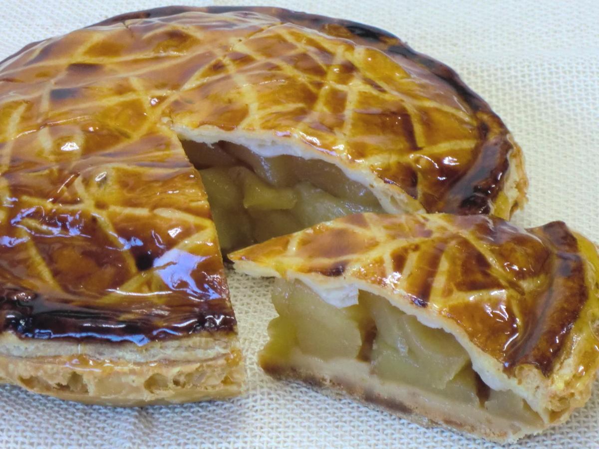 f:id:dessert2010:20200911165646j:plain