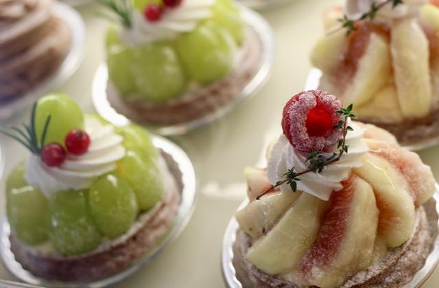 f:id:dessert2010:20200911170251j:plain