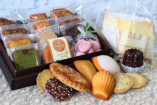 f:id:dessert2010:20200919123055j:plain