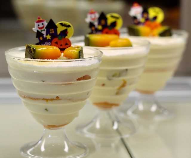 f:id:dessert2010:20201023144212j:plain