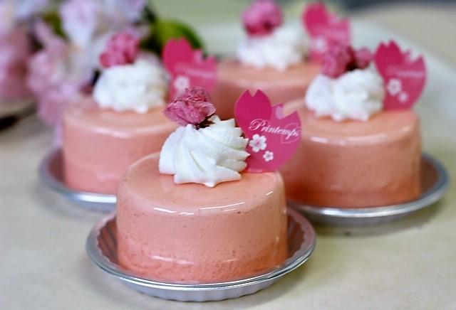f:id:dessert2010:20210318204002j:plain