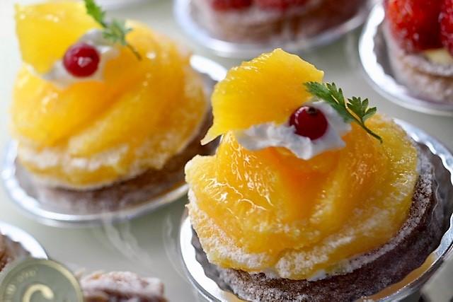 f:id:dessert2010:20210407170510j:plain