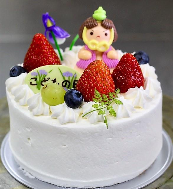 f:id:dessert2010:20210429171744j:plain