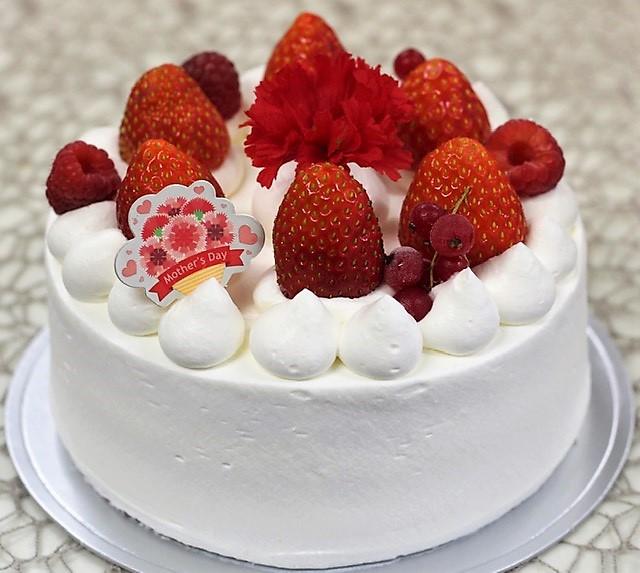 f:id:dessert2010:20210429172224j:plain