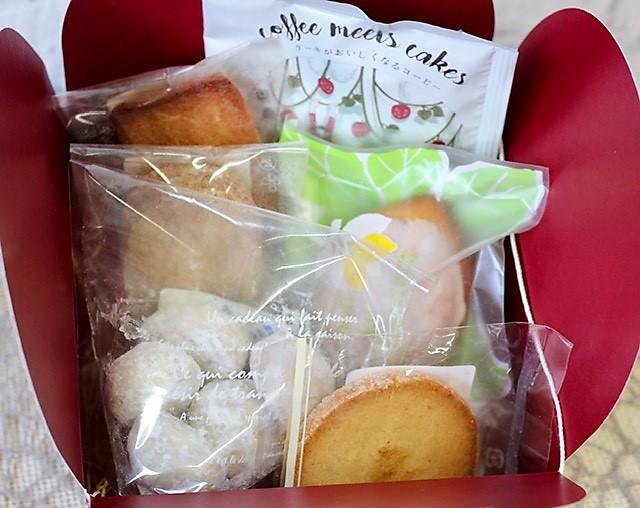 f:id:dessert2010:20210429175148j:plain