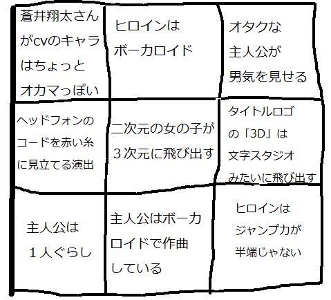 f:id:destroygorilla:20180908180951p:plain
