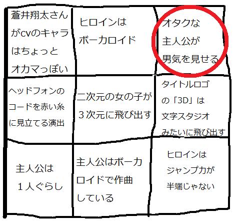 f:id:destroygorilla:20180908185126p:plain