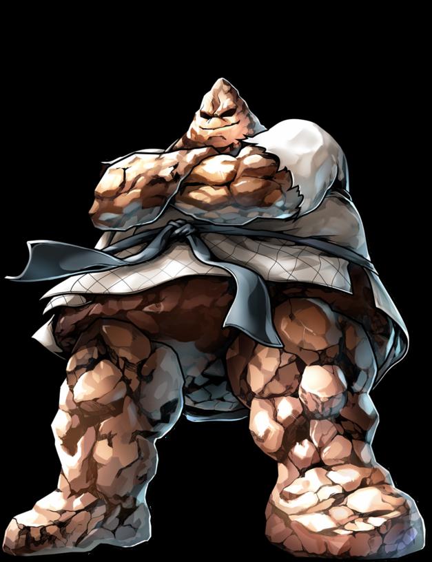 f:id:destroygorilla:20190101100422p:plain