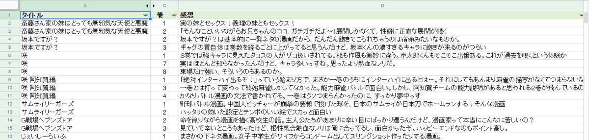 f:id:destroygorilla:20190417204712p:plain