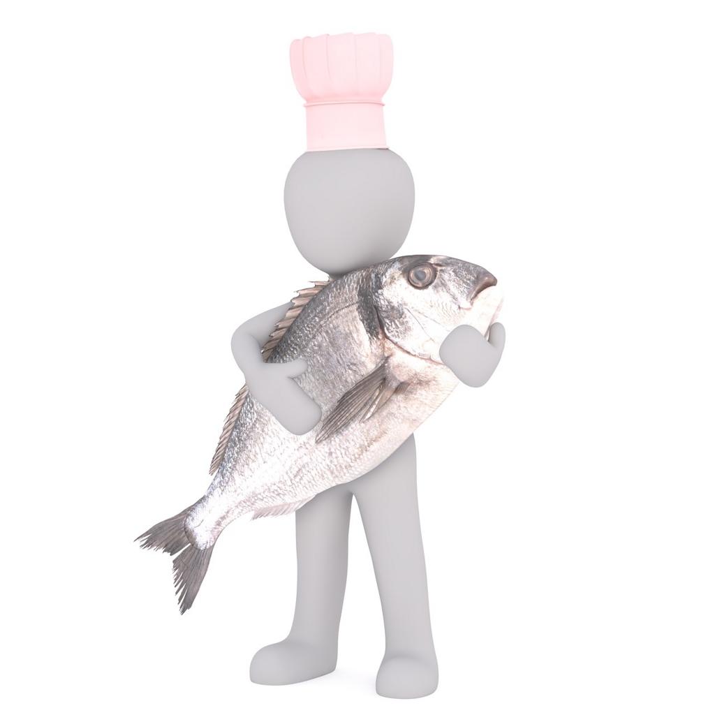 料理好きな男性増えてます?
