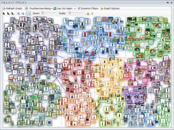 ネットワーク図の書き方 (物理/論理構成図の作成手順と,Excelで使えるアイコン素材のリンク集) - 主に言語と