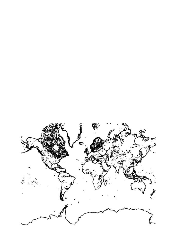 f:id:detailed-balance:20180408233038j:plain