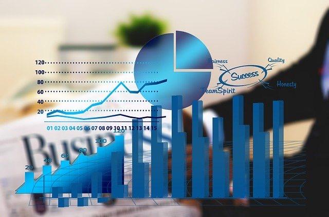 ステンドグラス 統計資料