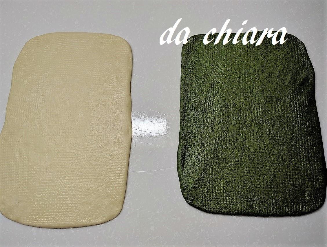 f:id:dettotranoi:20190607091005j:plain