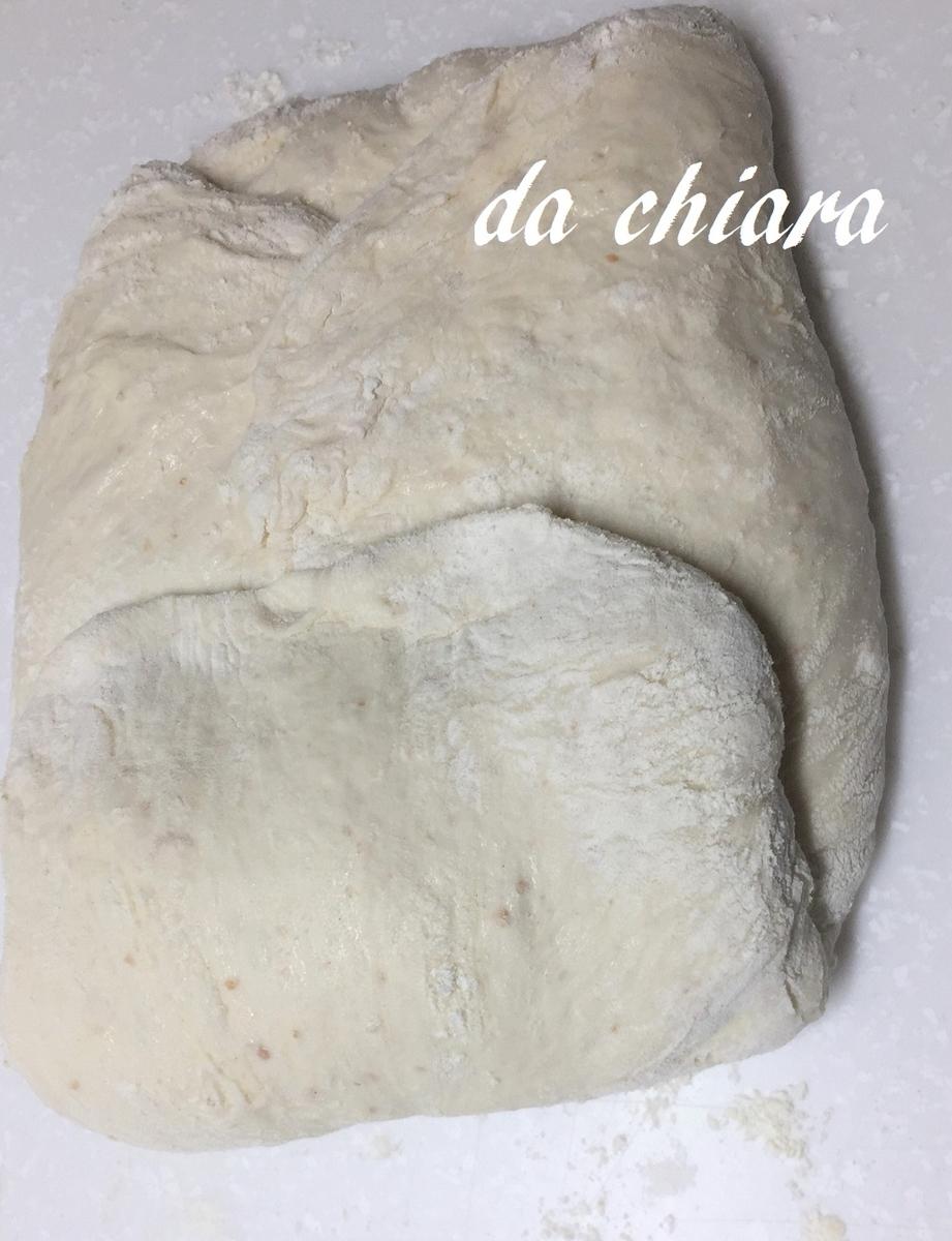 f:id:dettotranoi:20190615202252j:plain