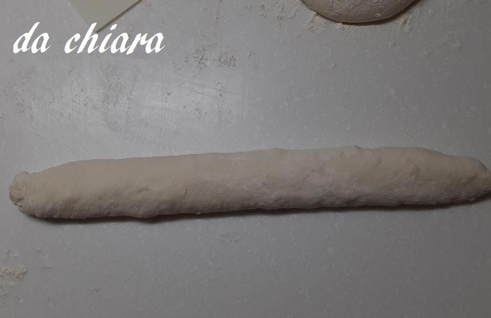 f:id:dettotranoi:20200402113917j:plain