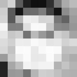 f:id:deusxmachina:20180320130711j:plain