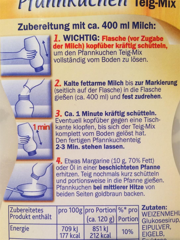 f:id:deutschlife:20170426151619j:image