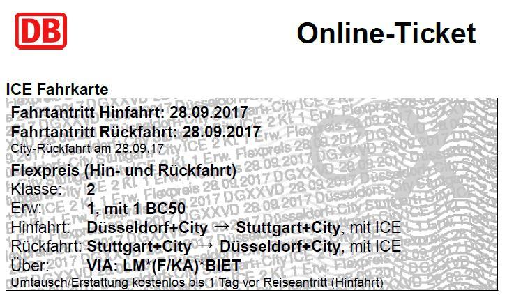 f:id:deutschlife:20170929220141j:plain