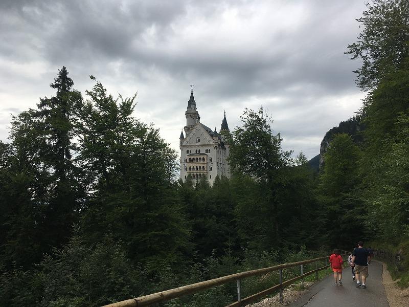 f:id:deutschlife:20171025013727j:plain