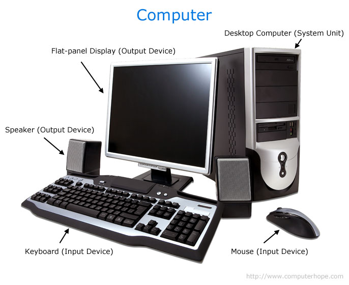 20161022164239 need to learn more about getting a desktop computer? devpatel1's desktop computer diagram at fashall.co