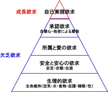 f:id:dewahisashi:20181227105249j:plain