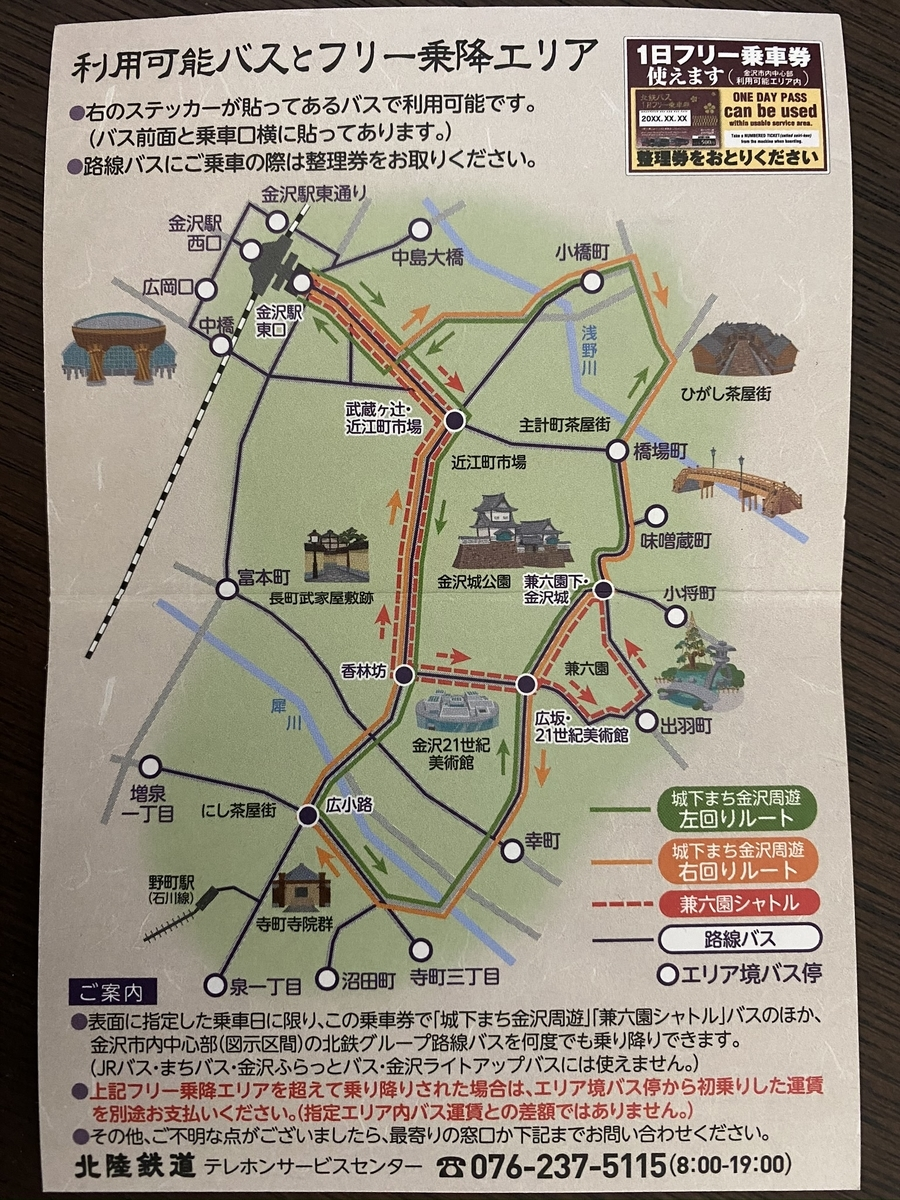 f:id:dewahisashi:20200202184743j:plain
