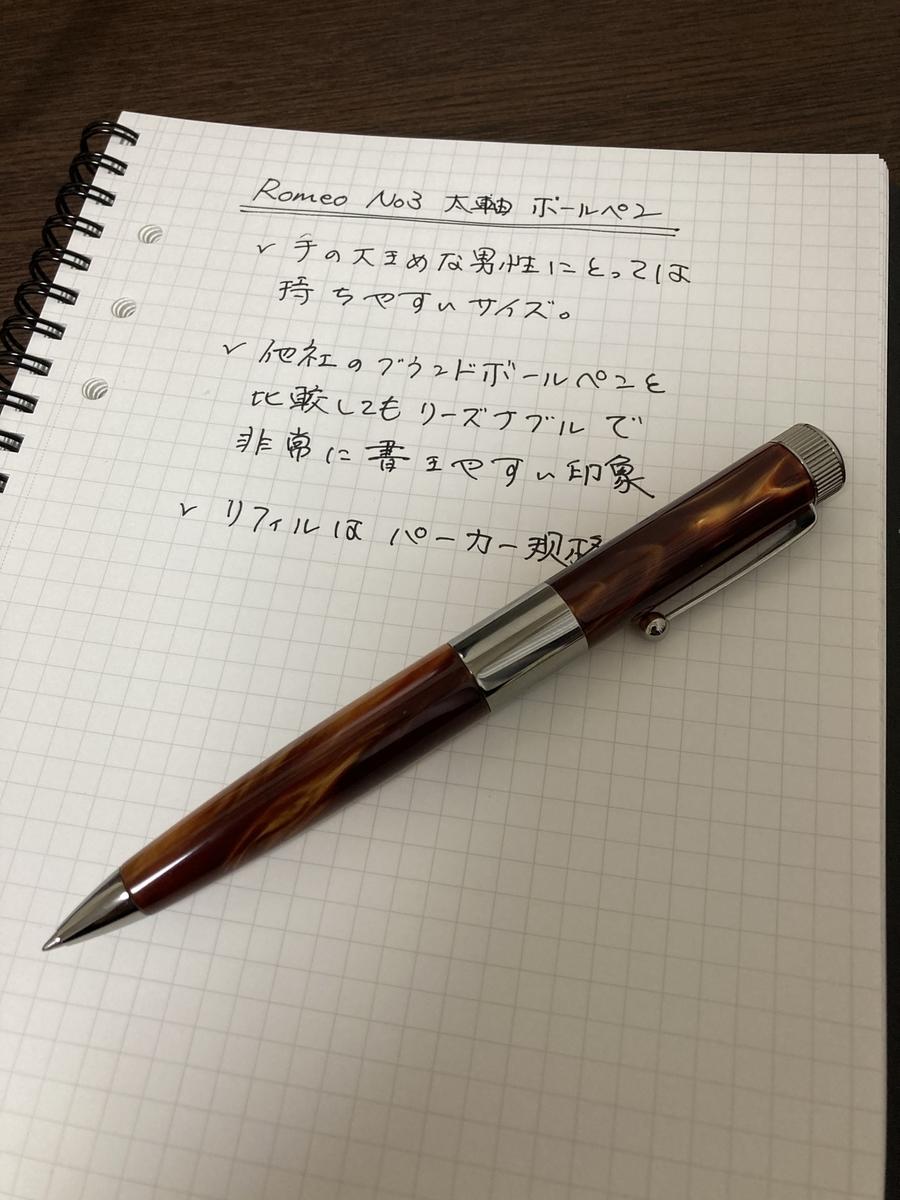 f:id:dewahisashi:20210131212646j:plain