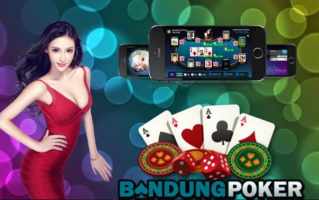 Situs Poker IDN Terbaik Dengan 7 Permainan Poker Terlengkap