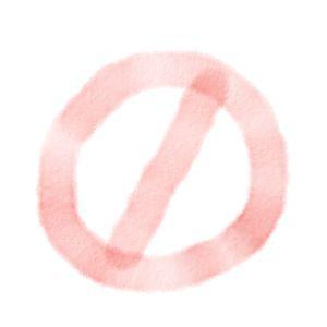 f:id:dewdropsonthegrasss:20200221173724j:plain