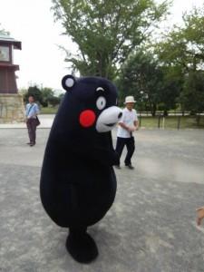 岡崎公園7