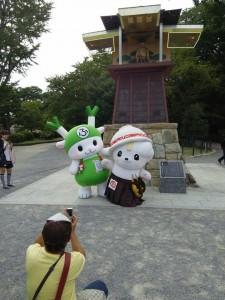 岡崎公園6