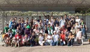 木曽三川公園4