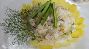 仙田さんサボテン料理2