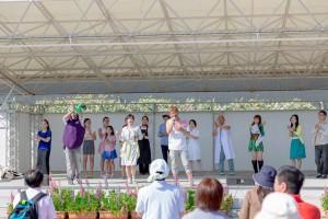 木曽三川公園8