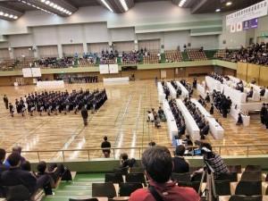 剣道大会5