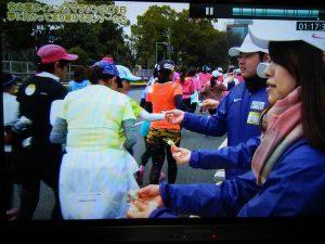 ウィメンズマラソン2016C