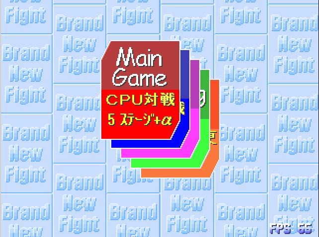 f:id:dex660:20190728184829p:plain