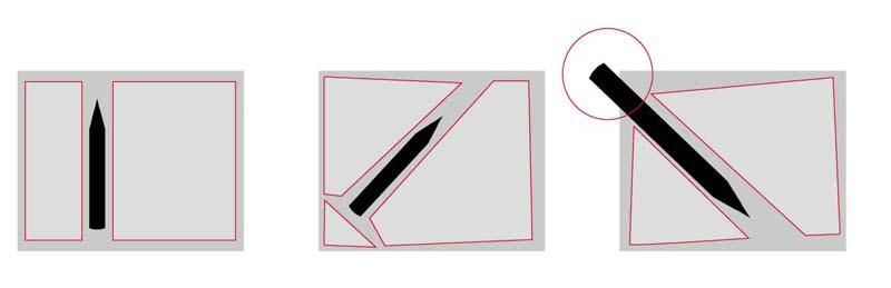 f:id:dezapla:20110525213505j:image
