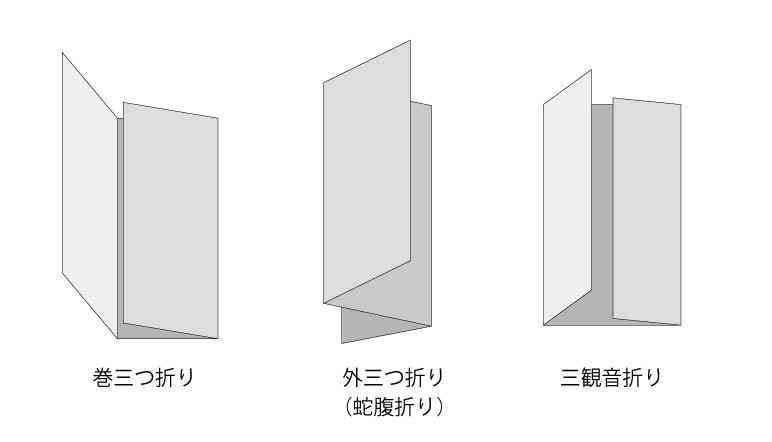 f:id:dezapla:20120223161150j:image:w450:left