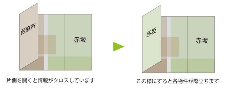 f:id:dezapla:20120223161631j:image:w640:left