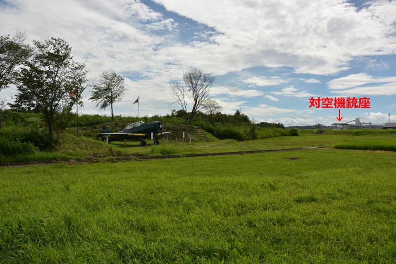f:id:dfm92431:20200810190219j:plain